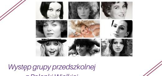 Dzień Kobiet_1