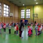 Mikołaj 001