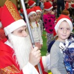 Mikołaj 101