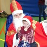 Mikołaj 115
