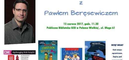 Beręsewicz plakat_1
