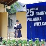 Dni Polanki niedz. 06