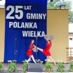Dni Polanki niedz. 16