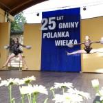 Dni Polanki niedz. 68