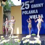Dni Polanki niedz. 89