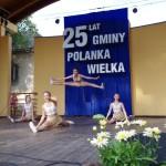 Dni Polanki niedz. 90