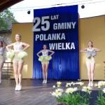 Dni Polanki niedz. 93