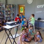 wakacje w bibliotece 09