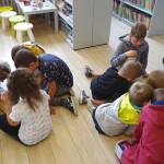 wakacje w bibliotece cz.2 07