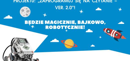 zaproszenie_biblioteka_facebook