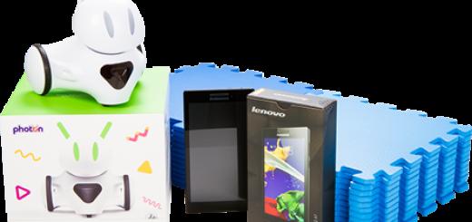 pol_pm_Robot-Photon-w-zestawie-z-tabletem-7-Lenovo-oraz-mata-piankowa